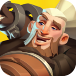Fortress Isles: Sky War APK (MOD, Unlimited Money) 1.0.19
