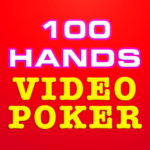 Free Video Poker Games – Multi Hand Poker Casino APK (MOD, Unlimited Money) 105.0.2