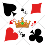 FreeCell APK (MOD, Unlimited Money) 3.2.1