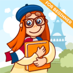 French for Beginners: LinDuo HD APK (MOD, Unlimited Money) 5.16.1