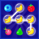 Fruits Blast APK (MOD, Unlimited Money) 0.2