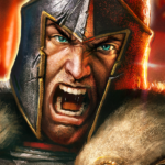 Game of War – Fire Age APK (MOD, Unlimited Money) 6.1.3.608