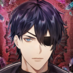 Gangs of the Magic Realm: Otome Romance Game APK (MOD, Unlimited Money) 2.0.14