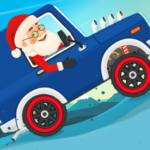 Garage Master – fun car game for kids & toddlers APK (MOD, Unlimited Money) 1.6