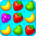 Garden Fruit Legend APK (MOD, Unlimited Money) 6.7.5038