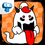 Ghost Evolution – Create Evolved Spirits APK (MOD, Unlimited Money) 1.0.2