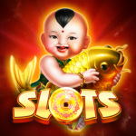 Grand Macau 3: Dafu Casino Mania Slots APK (MOD, Unlimited Money) 2021.01.0
