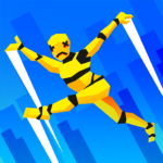 Gravity Push APK (MOD, Unlimited Money) 1.2.75
