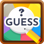 Guess the Phrases, Proverbs & Idioms – word puzzle APK (MOD, Unlimited Money) 1.5.0