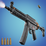 Guns Master APK (MOD, Unlimited Money) 2.0.8