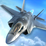 Gunship Battle Total Warfare APK (MOD, Unlimited Money) 4.0.12