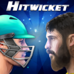 HW Cricket Game '18 APK (MOD, Unlimited Money) 3.6.48