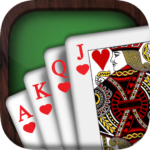 Hearts – Card Game APK (MOD, Unlimited Money) 2.15.2