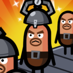 Hero Factory – Idle Factory Manager Tycoon APK (MOD, Unlimited Money) 2.10.5