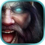 Heroes of Asgard. Legacy of Thor APK (MOD, Unlimited Money) 2.2.124
