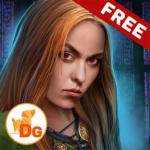 Hidden Objects Enchanted Kingdom 2 (Free to Play) APK (MOD, Unlimited Money) 1.0.9