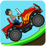 Hill Car Race – New Hill Climb Game 2020 For Free APK (MOD, Unlimited Money) 2