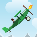 Hit The Plane – Bluetooth Multiplayer APK (MOD, Unlimited Money) 1.24.0