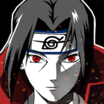 Hokage Ultimate Storm APK (MOD, Unlimited Money) 1.0.11