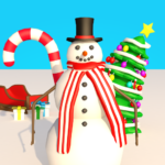 Holiday Home 3D APK (MOD, Unlimited Money) 0.2.3