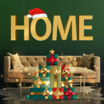 Home Design : Dream Planner APK (MOD, Unlimited Money) 1.0.23