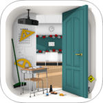 脱出ゲーム Home Room APK (MOD, Unlimited Money) 2.0.0