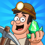 Hustle Castle: Medieval games in the kingdom APK (MOD, Unlimited Money) 1.34.3