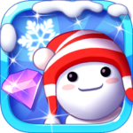Ice Crush APK (MOD, Unlimited Money) 4.2.0