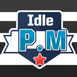 Idle Prison Manager APK (MOD, Unlimited Money) 1.1.5