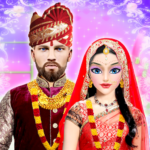 Indian Wedding Bride Arranged & Love Marriage Game APK (MOD, Unlimited Money) 4.4.4