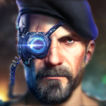 Invasion: Modern Empire APK (MOD, Unlimited Money) 1.43.90