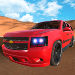 Jeep: Offroad Car Simulator APK (MOD, Unlimited Money) 2.0.4