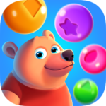 Joy Blast APK (MOD, Unlimited Money) 0.2.6
