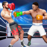 Kickboxing Fighting Games: Punch Boxing Champions APK (MOD, Unlimited Money) 1.7.2