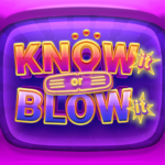 Know It Or Blow It – Trivia Game APK (MOD, Unlimited Money) 1.5