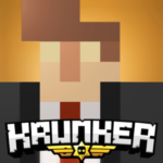 Krunker Client APK (MOD, Unlimited Money) 1.1.0a