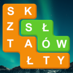Kształty Słów APK (MOD, Unlimited Money) 1.0.5