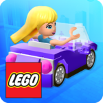 LEGO® Friends: Heartlake Rush APK (MOD, Unlimited Money) 1.4.0