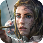 LOST in Blue: Survive the Zombie Islands APK (MOD, Unlimited Money)1.37.3