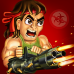 Last Heroes 🧟 – Zombie Survival Shooter Game 🛡️ APK (MOD, Unlimited Money) 1.6.5