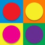 Learn Colors: Baby learning games APK (MOD, Unlimited Money) 1.9