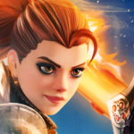 Legacy of Heroes APK (MOD, Unlimited Money) 0.2.CL136925_BCL136925