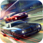 Legends Airborne Furious Car Racing Free Games 🏎️ APK (MOD, Unlimited Money) 1.2