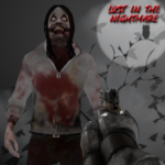 Let's Kill Jeff The Killer Ch2 APK (MOD, Unlimited Money) 2