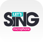 Let's Sing Mic APK (MOD, Unlimited Money) 3.6.2