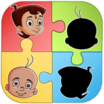 Logic with Bheem APK (MOD, Unlimited Money) 1.2.6
