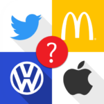 Logo Quiz: Guess the Logo (General Knowledge) APK (MOD, Unlimited Money) 1.7.1