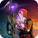 Lost Lands 7 (free to play) APK (MOD, Unlimited Money) 1.0.1.829.104