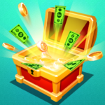 Lucky Chest – Win Real Money APK (MOD, Unlimited Money) 1.2.9