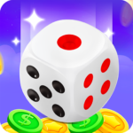 Lucky Dice-Hapy Rolling APK (MOD, Unlimited Money) 1.0.15